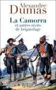 La Camorra et autres récits de brigandage