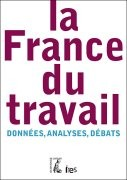 La France du travail