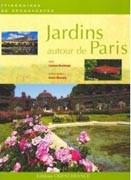 Jardins autour de Paris