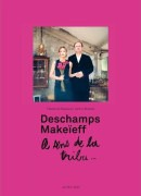 Le sens de la tribu, Deschamps-Makeïeff