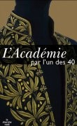 L'Académie
