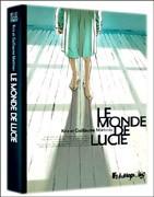 Le Monde de Lucie