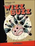 Wizz et Buzz