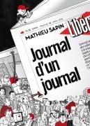 Journal d'un journal