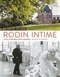 Rodin intime : la villa des Brillants à Meudon