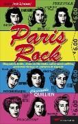 Paris Rock
