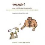 Histoires d'engagement
