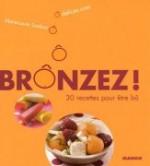 Bronzez !