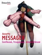 Annette Messager