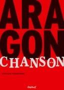 Aragon et la chanson