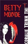 Betty Monde