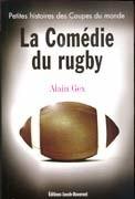 La Comédie du rugby