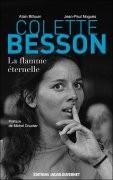 Colette Besson