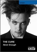 The Cure, Never Enough