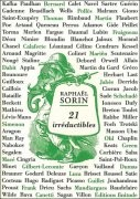 21 irréductibles