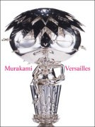 Takashi Murakami : Versailles