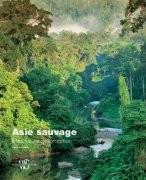 Asie sauvage