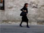 L'échappée, à la poursuite d'Annie Le Brun - Bande annonce VF