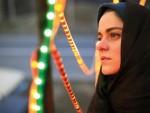 Une femme iranienne - Bande annonce VOST