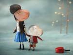 Petites casseroles - Bande annonce VF - Sortie le 23 septembre 2015