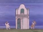 Polichinelle et les contes merveilleux - bande annonce