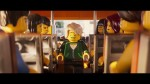 Lego Ninjago : le film - bande annonce