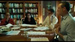 Ex Libris : The New York Public Library - bande annonce