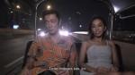 BANGKOK NITES - bande annonce