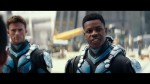 Pacific Rim : Uprising - bande annonce