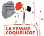 La Femme coquelicot