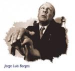 Jorge Luis Borges, clinicien de la honte