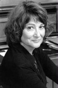 Rencontre avec Sylviane Agacinski