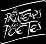 Lundi des poètes