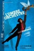 L'Ombre orchestre