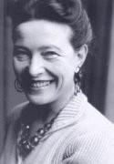 Centenaire de Simone de Beauvoir