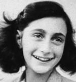 Anne Frank, une histoire d'aujourd'hui