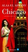 Lecture de 'Chicago' par Maurice Bénichou