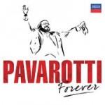 'Pavarotti Forever'