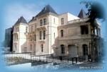 Exposition Marcel Pagnol au château de La Buzine