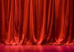 Graal Théâtre : Perceval Le Gallois