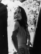 Rétrospective Jeanne Moreau