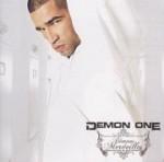 Demon One