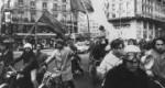 Mai 68 et le cinéma