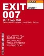 Exit 2007