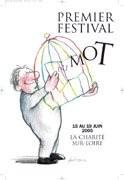 Festival du Mot 2005