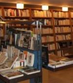 Prix des Libraires 2008