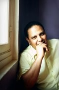 Rencontre avec Alaa El Aswany