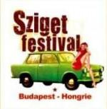 Sziget Festival 2008