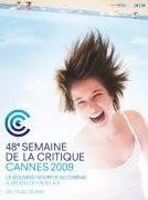 Semaine internationale de la critique 2009