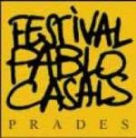 Festival Pablo Casals 2009